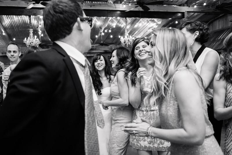 Jackie & Tom's Wedding-6295-2.jpg