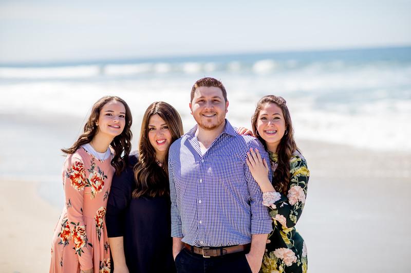 Cohen Family 2017-176.jpg