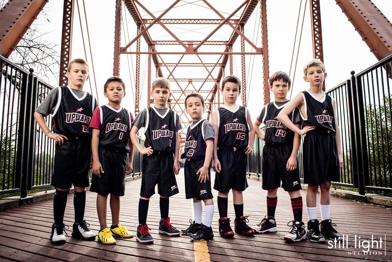 UpwardsBasketball-Falcons2014-0143.jpg