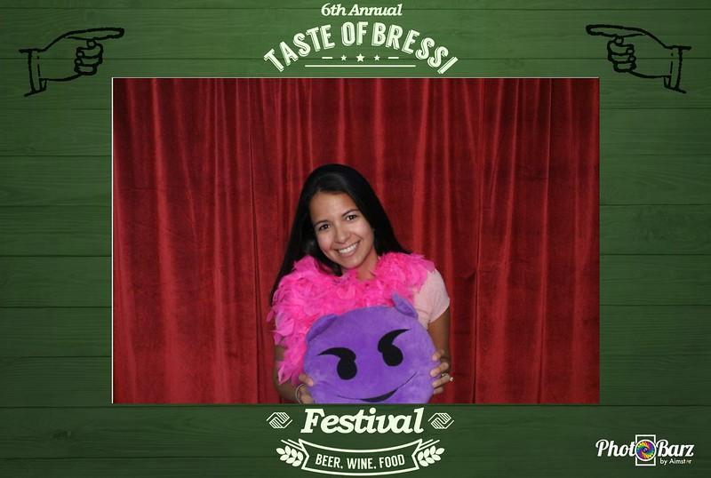 TasteOfBressi (48).jpg