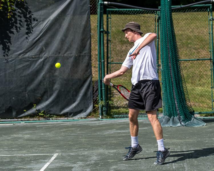 SPORTDAD_tennis_3053.jpg