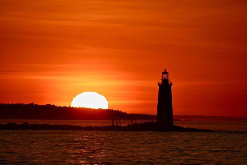 Ram Island Light 6:18:20-1.jpg