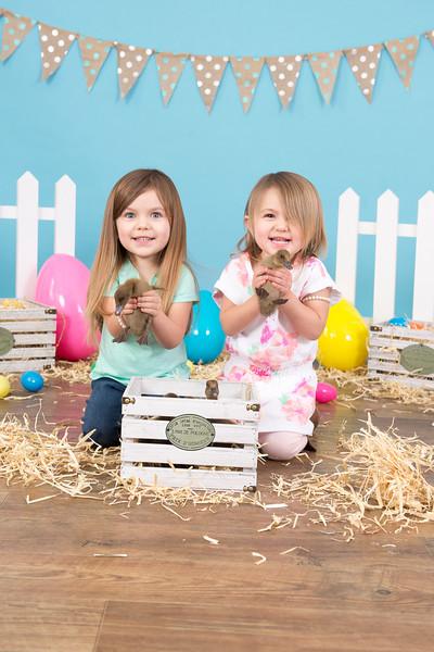 Bartletts_Easter2015_064.jpg