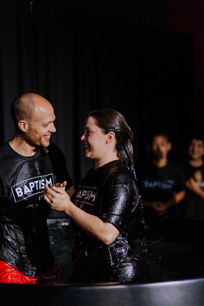 Sat Water Baptism Edits-17.jpg
