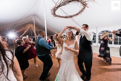 John Liz Dances