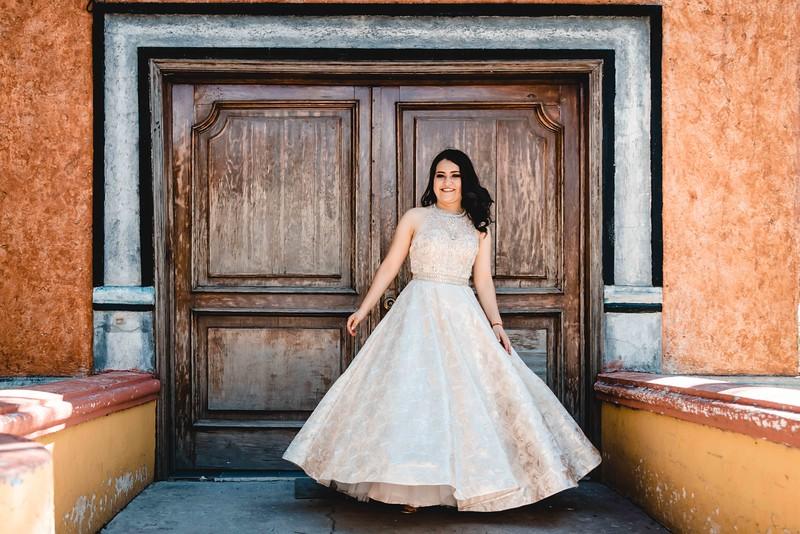 Brenda Sesion casual XV (Querétaro)-34.jpg