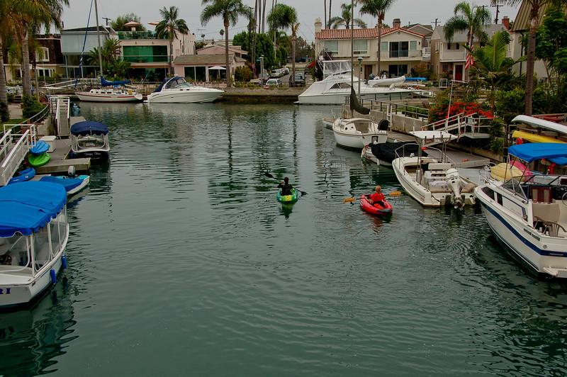 kayak-3651.jpg