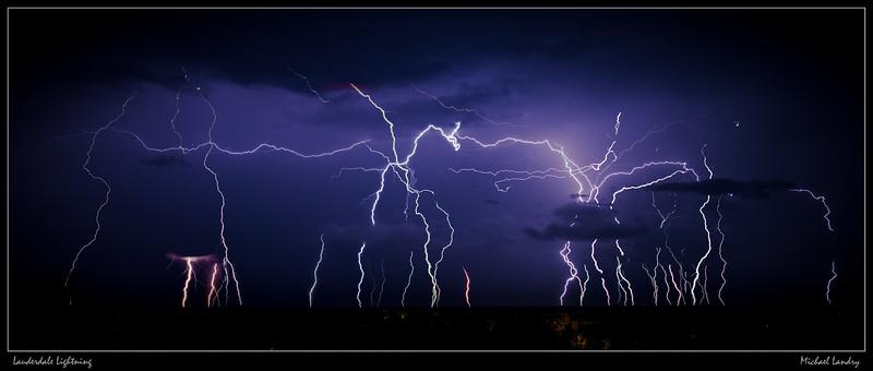 Lightning composite v2a - clouds-Edit-Edit.jpg