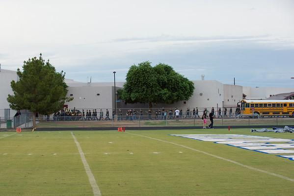 2010-08-27 Home vs Desert Ridge