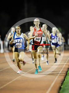 maxpreps.Track18.Fri.Girls400x4relay