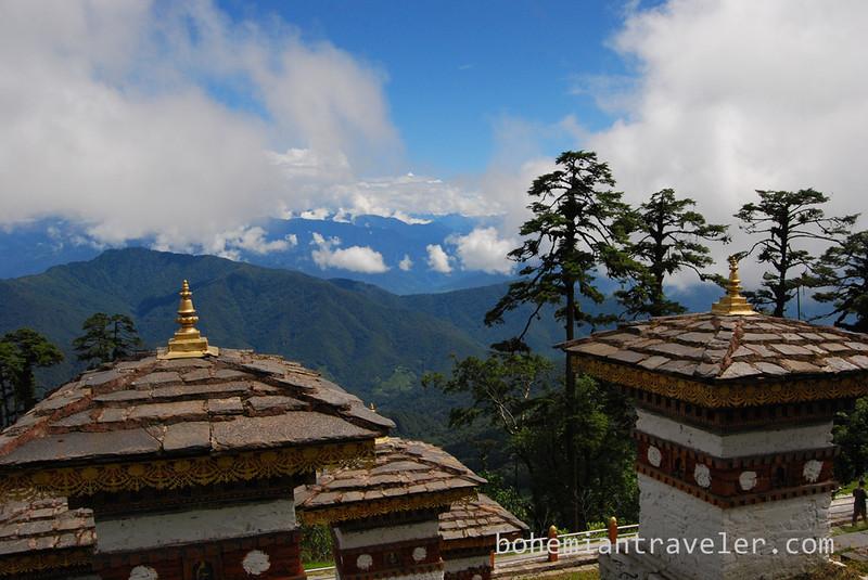 Dochula Pass Bhutan (2).jpg