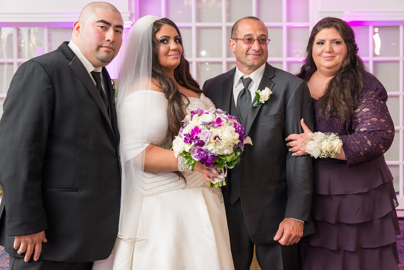 Lumobox Wedding Photo-186.jpg
