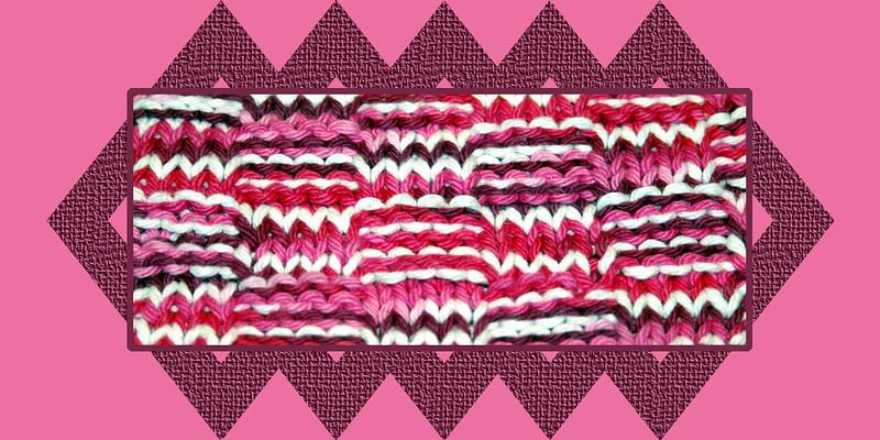 L2-Clr-J.Berthman-weave.jpg