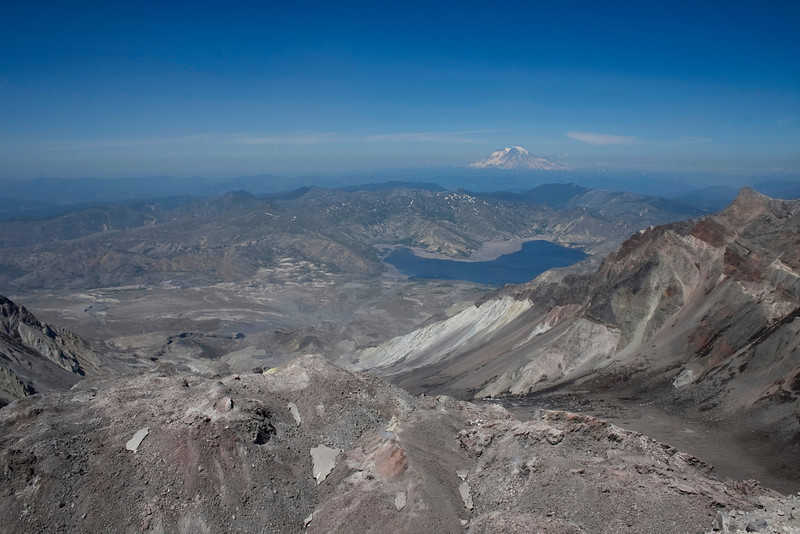 Mt. St. Helens.jpg
