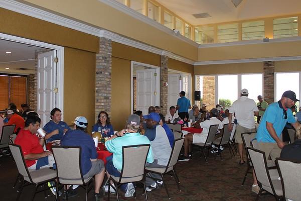RHCA Golf Tournament Photos 07 01 19