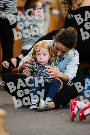 © Bach to Baby 2017_Alejandro Tamagno_Chelmsford_2017-07-14 033.jpg