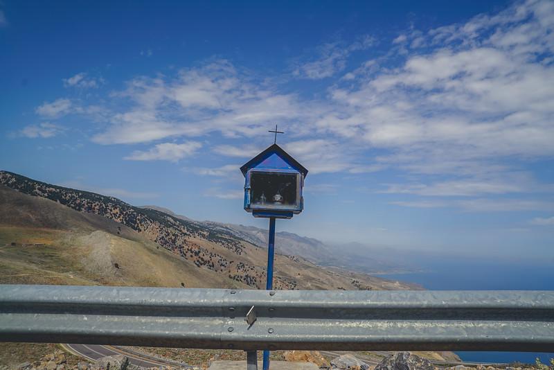 Crete 06.17-179.jpg