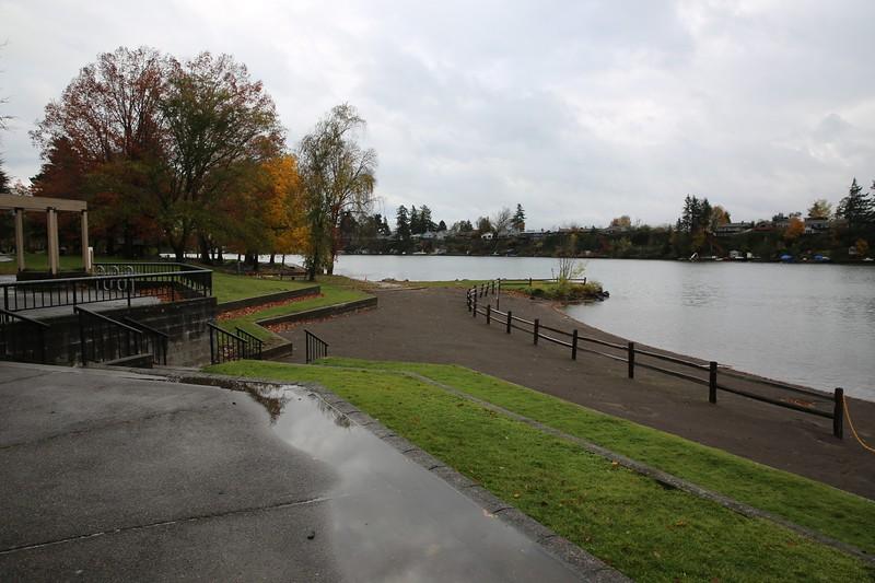 Blue Lake Park_24.JPG