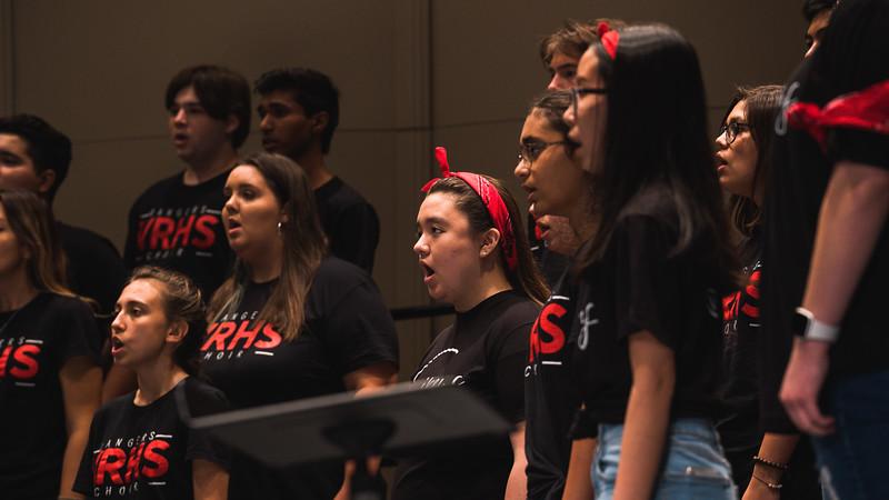 LISD Choirs-469.jpg