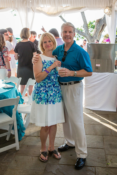 Sendero's Client Appreciation Party - Thomas Garza Photography-125.jpg