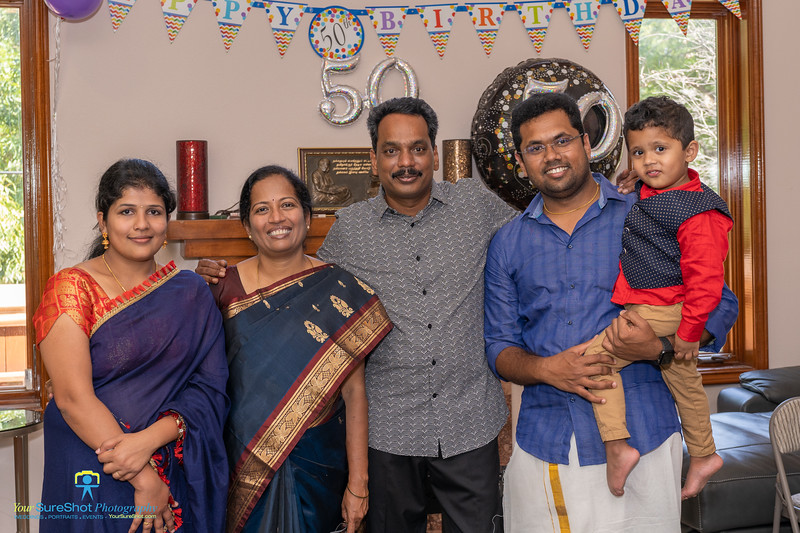 SukumarManimekalai2019_YourSureShotCOM-7392.jpg