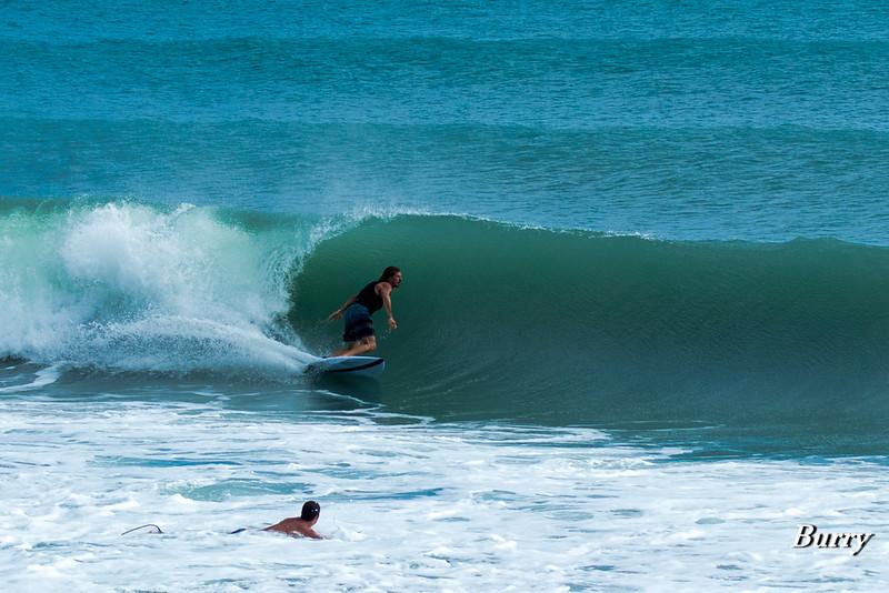 2019-10-08-Surf--140.jpg