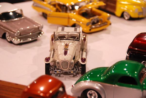 0322 model.JPG