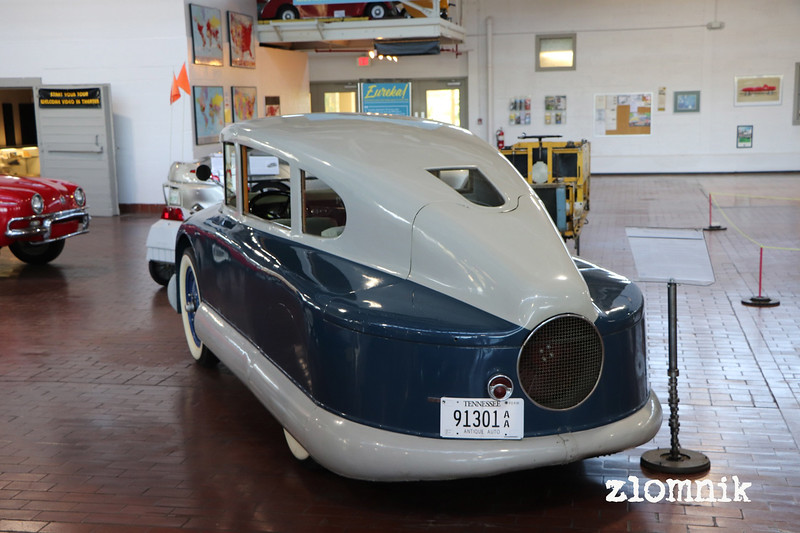 lane-motor-museum-179.JPG