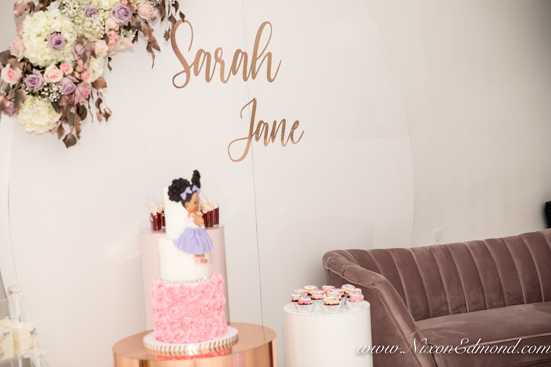 SarahJane-13.jpg
