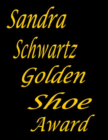2015 SANDRA SCHWARTZ REUNION