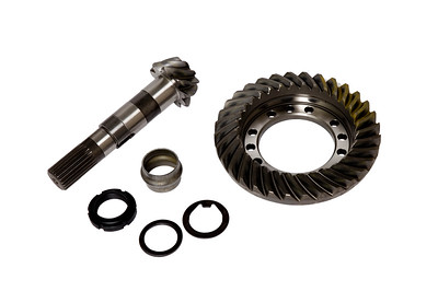 CARRARO CROWN WHEEL AND PINION 9/32T