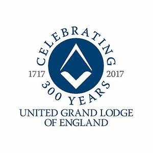2017-10-31 300 Year Celebration