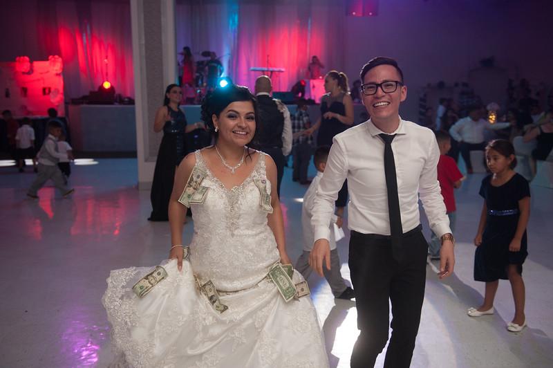 Estefany + Omar wedding photography-1176.jpg