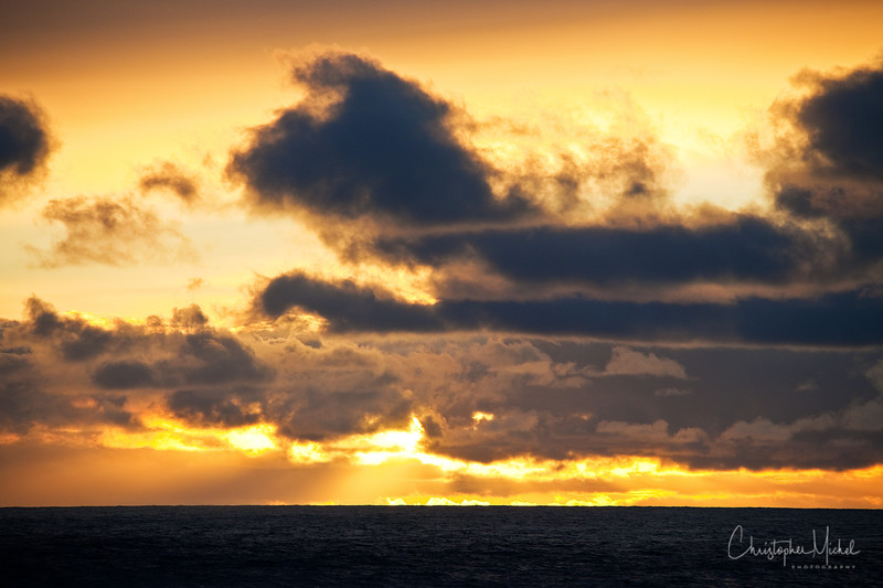 091202_sunset_6583.jpg