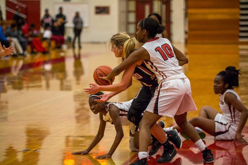 Rockford JV Basketball vs Muskegon 12.7.17-212.jpg