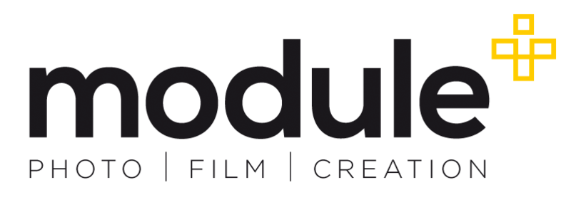 Logo_module+_RGB_pos.png