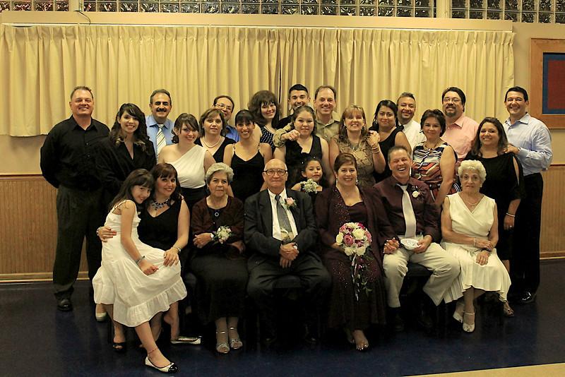 mom wedding 144.jpg