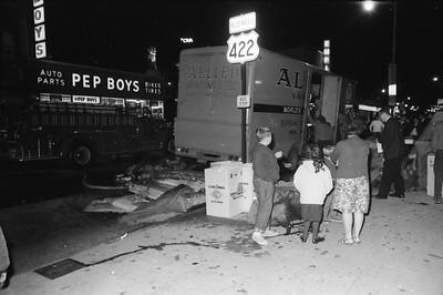 9.1966 - 300 blk Penn Street