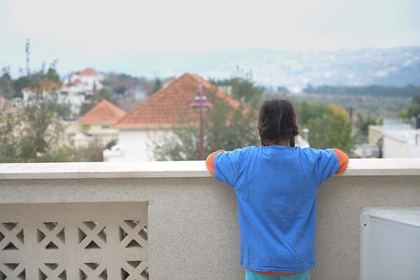 ZL Israel 1-2014