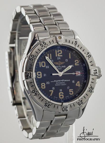 Rolex-3843.jpg