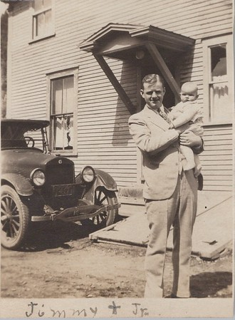 1920s - General Photos