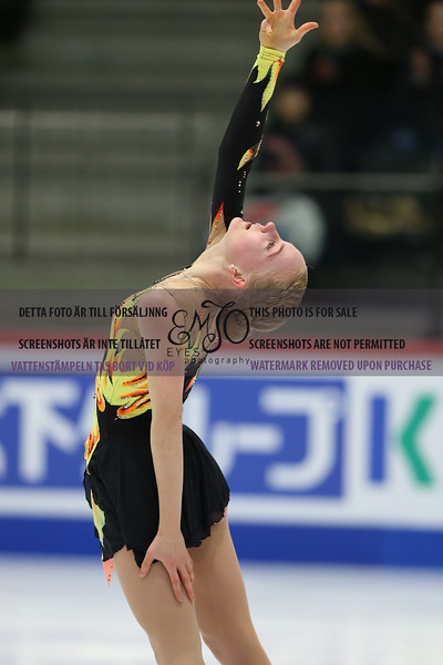 Vera Stolt FIN