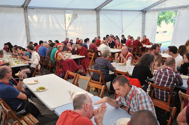 2012-10-15_Spain_FallFestival_K-Samatha 045.jpg