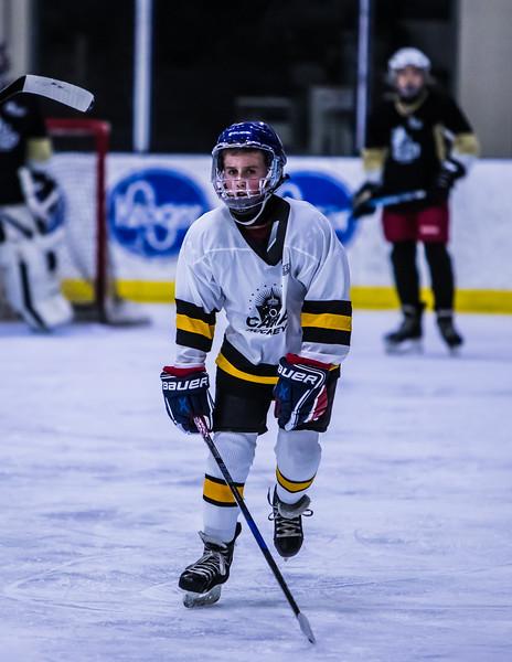 Bruins-58.jpg