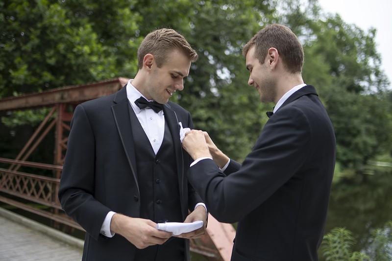 Adrienne & Josh Wedding (Remainder) 002.jpg