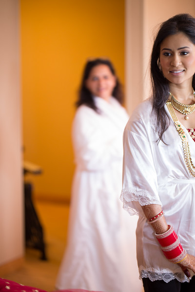 Le Cape Weddings - Shelly and Gursh - Indian Wedding and Indian Reception-15.jpg