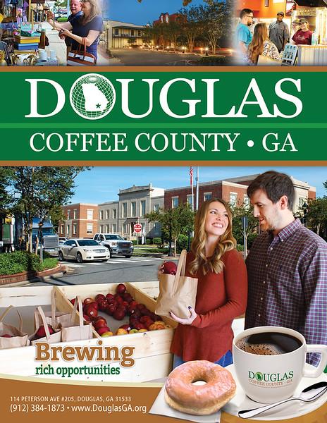 Douglas Coffee NCG 2019 - Cover (B1).jpg