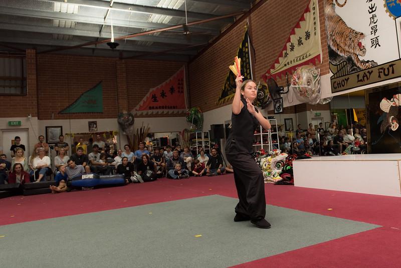 Shaolin-58.jpg