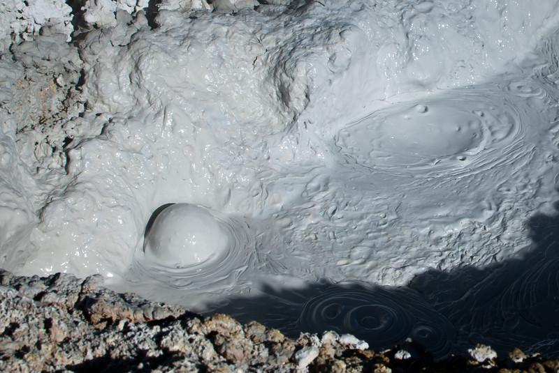 Tupiza to Uyuni 20120529 (208).jpg