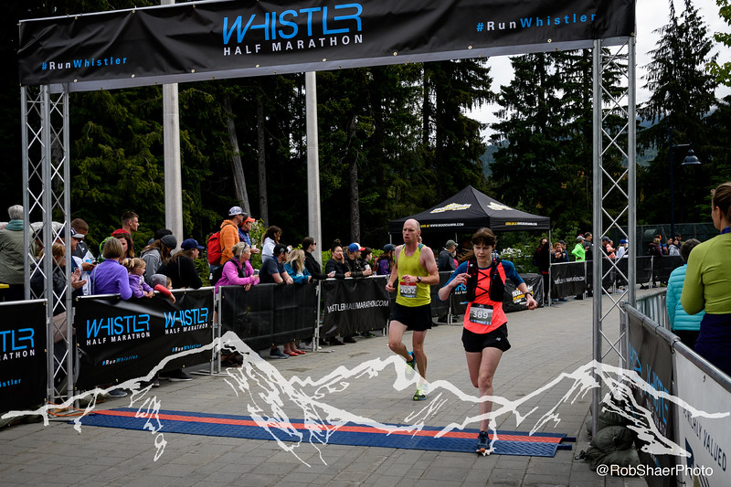 2018 SR WHM Finish Line-1710.jpg